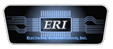Electronic Representatives, Inc.